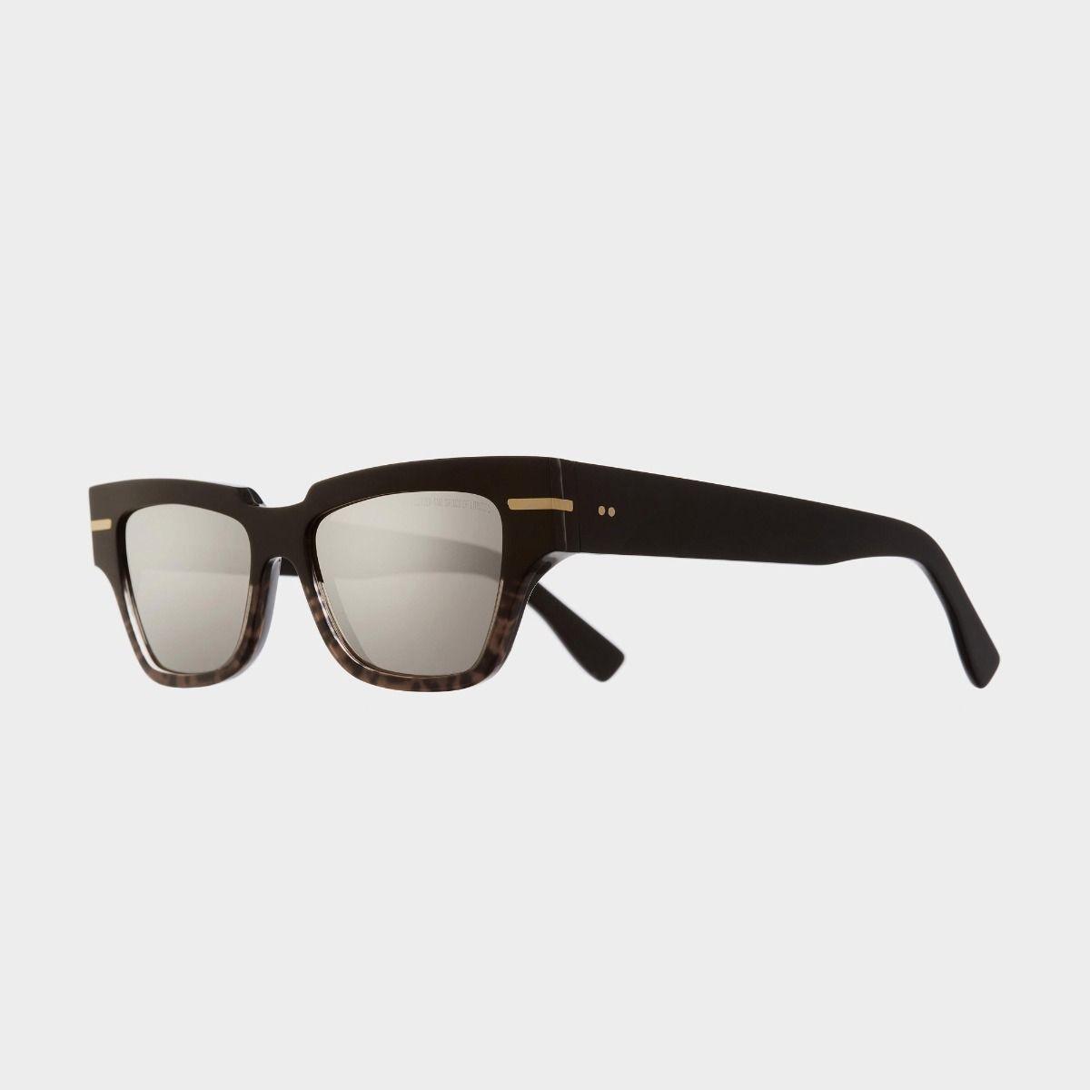 occhiale da sole cutler and gross modello 1349