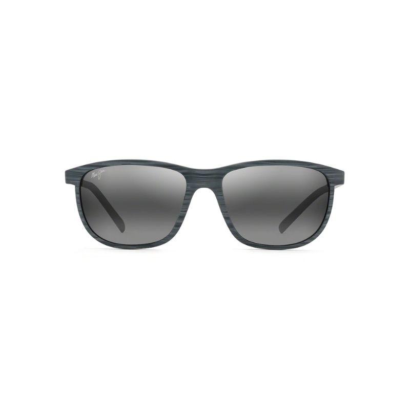occhiale maui jim modello dragon's colore grigio ottica in vista