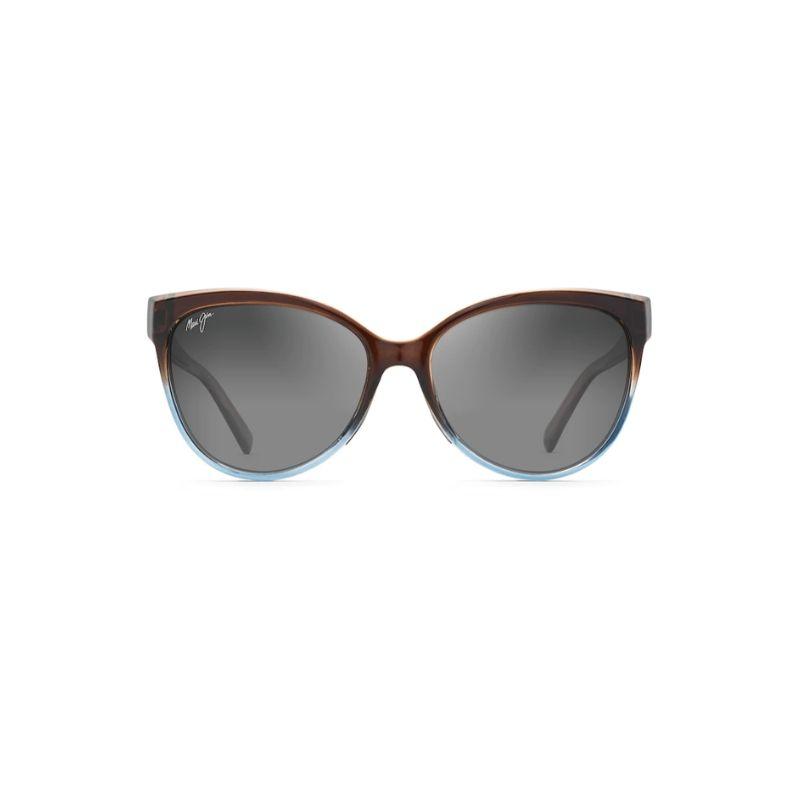 occhiale maui jim modello olu olu colore marrone ottica in vista