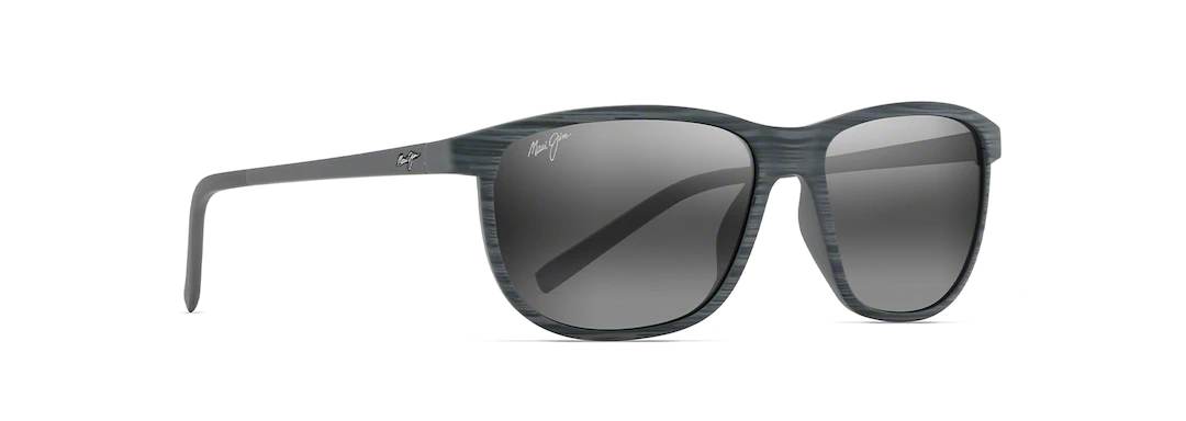 maui jim sunglasses dragon s teeth gray color ottica in vista