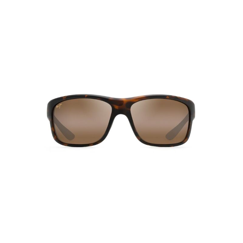 maui jim sunglasses southern cross tortoise color model