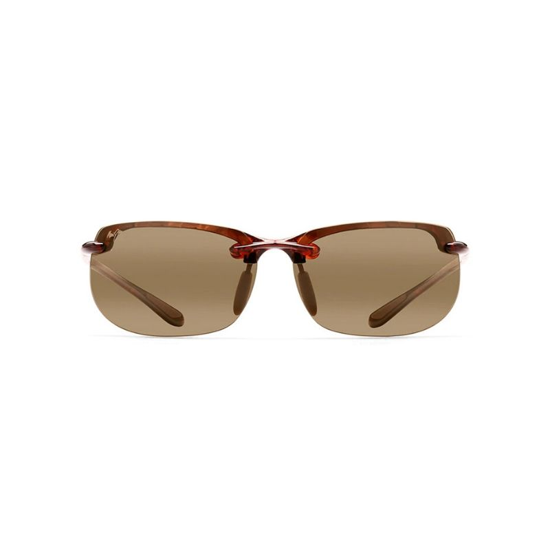 maui jim sunglasses banyans model color turtle ottica in vista