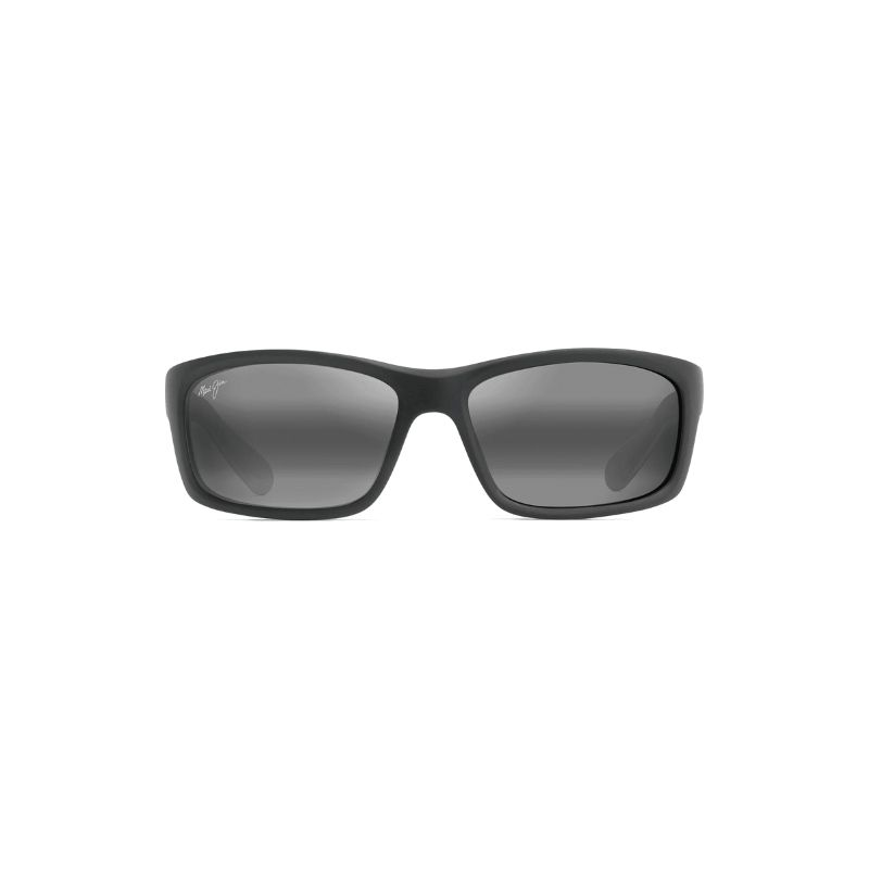 maui jim glasses model kanaio coast black color