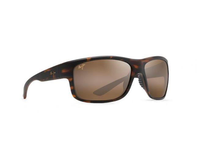 occhiale maui jim modello southern cross colore tartaruga