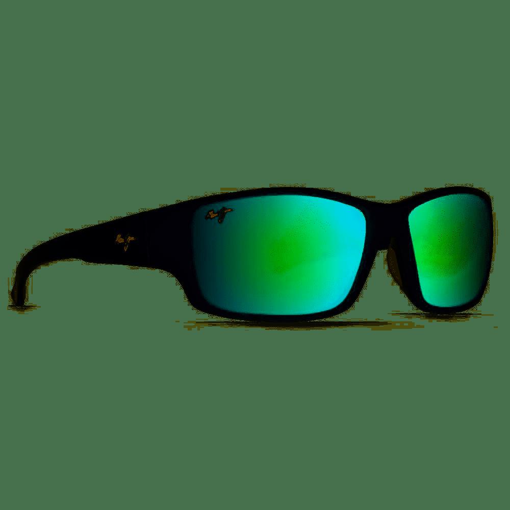 occhiale maui jim modello local kine colore nero