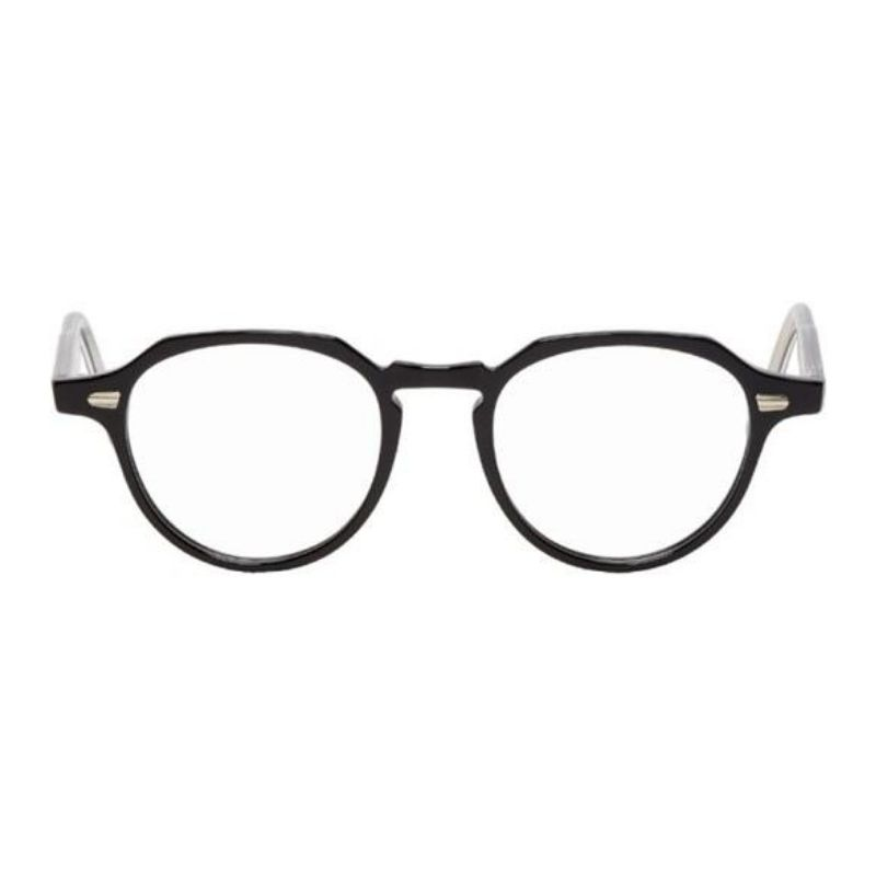occhiale da vista cutler and gross modello 1313
