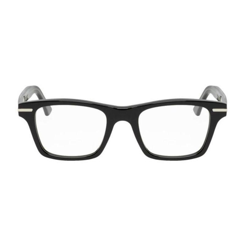occhiale da vista cutler and gross modello 1337