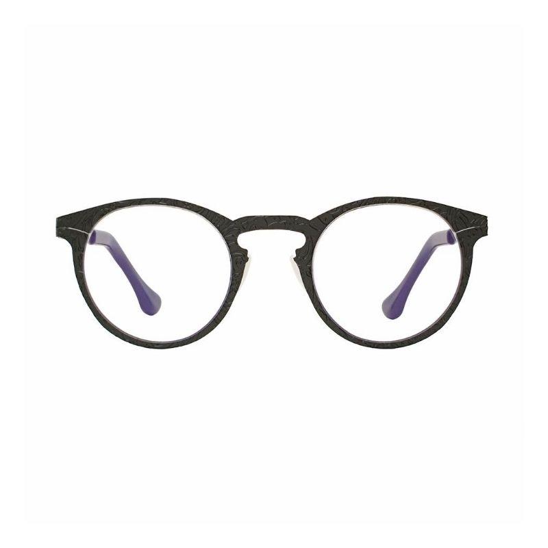 occhiale da vista pugnale modello bizet