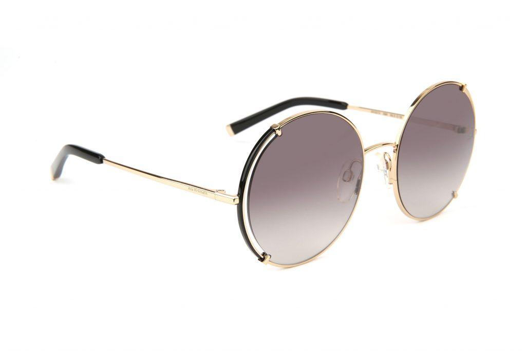 occhiale ana hickmann modello ah3212 colore 09a
