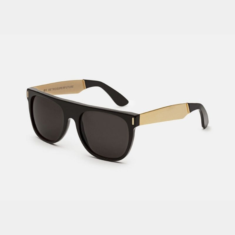 Ottica in vista shop online - RETROSUPERFUTURE - FLAT TOP FRANCIS