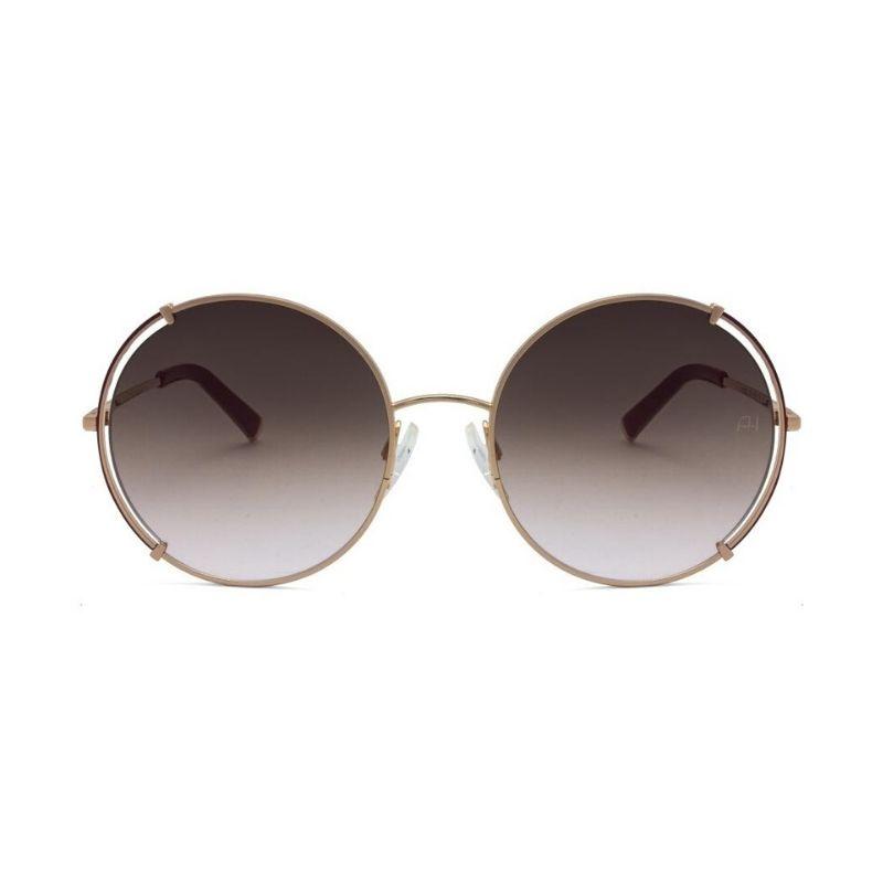 occhiale da sole ana hickmann mod ah 3212