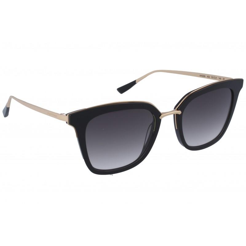 occhiale ana hickmann modello ah 9268 colore a02f