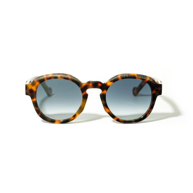occhiale da sole moody mod arthur