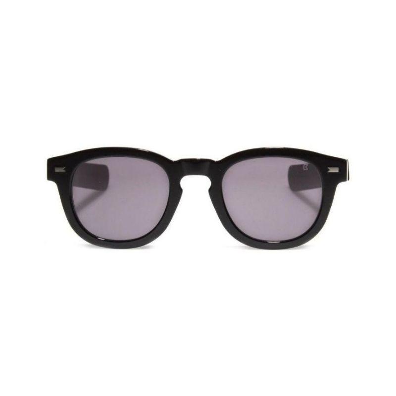 occhiale da sole bob sdrunk modello jfk