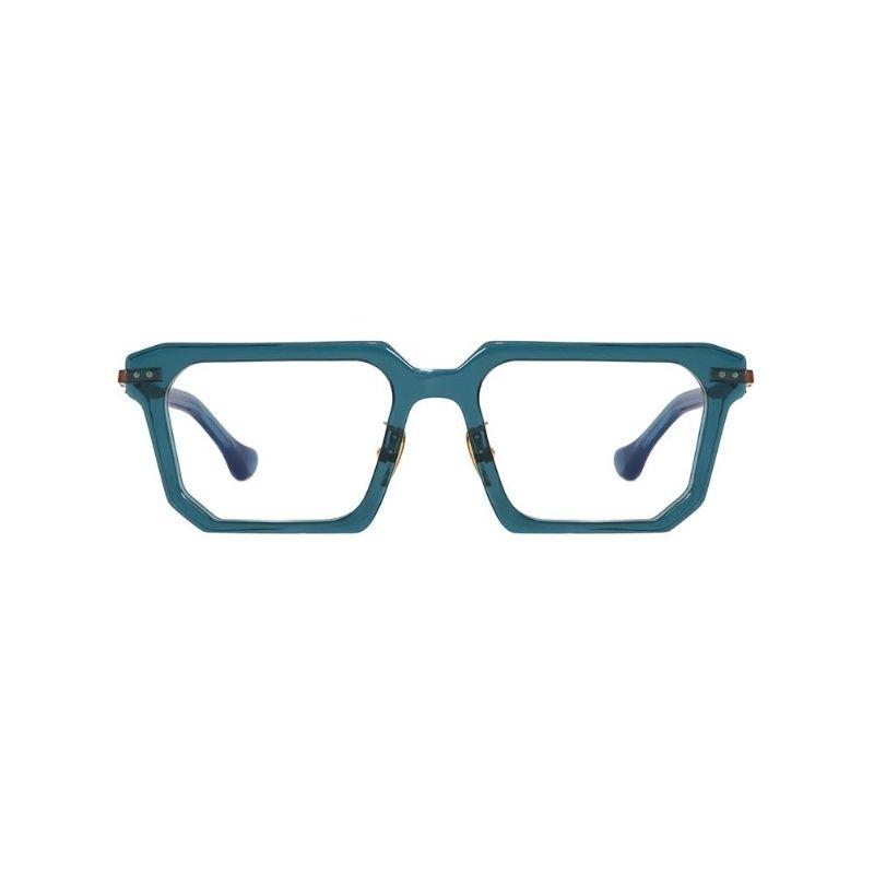 occhiale da vista pugnale modello edotto