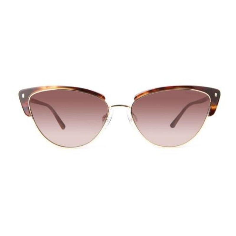occhiale da sole hickmann