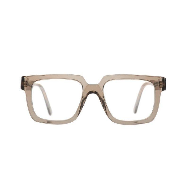 occhiale da vista kuboraum modello k3