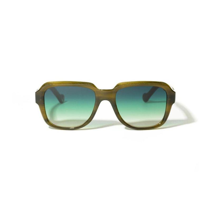occhiale da sole moody mod larry
