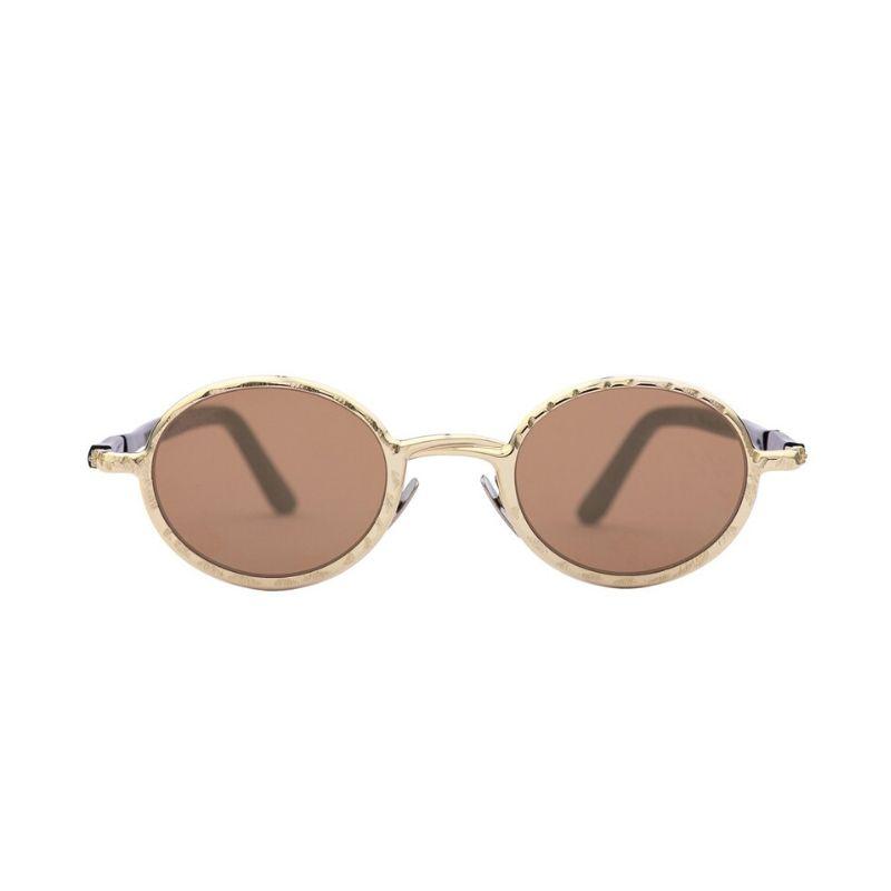 occhiale da sole kuboraum mask z13