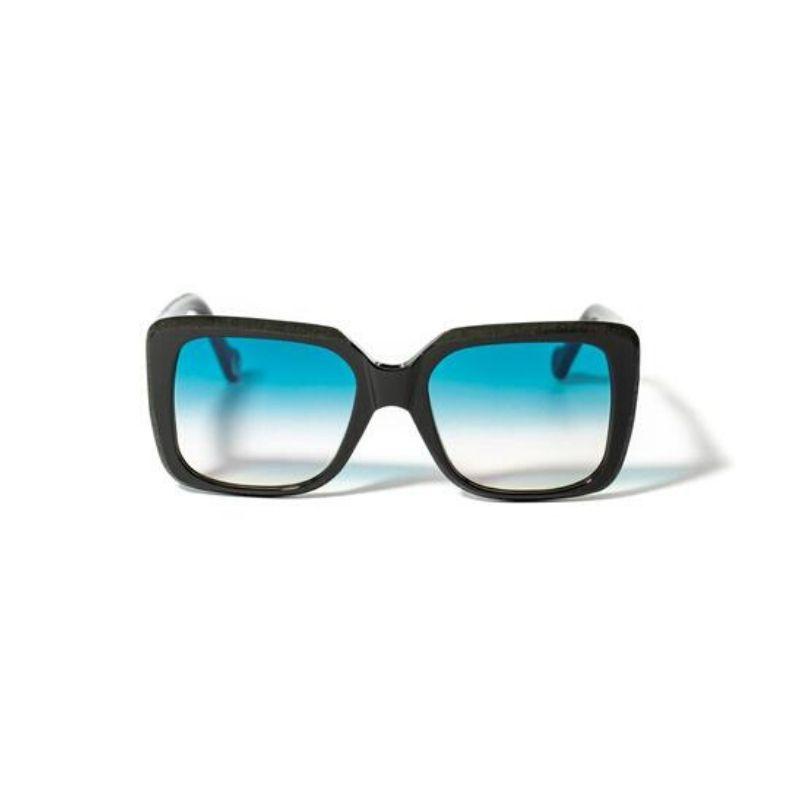 occhiale da sole moody mod niven