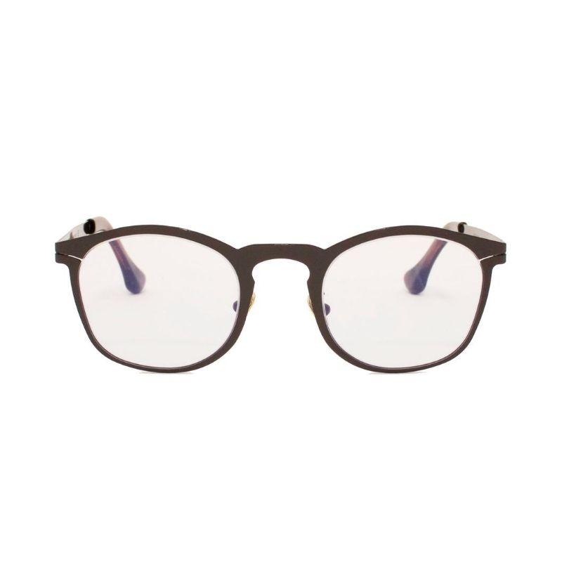 occhiale da vista pugnale