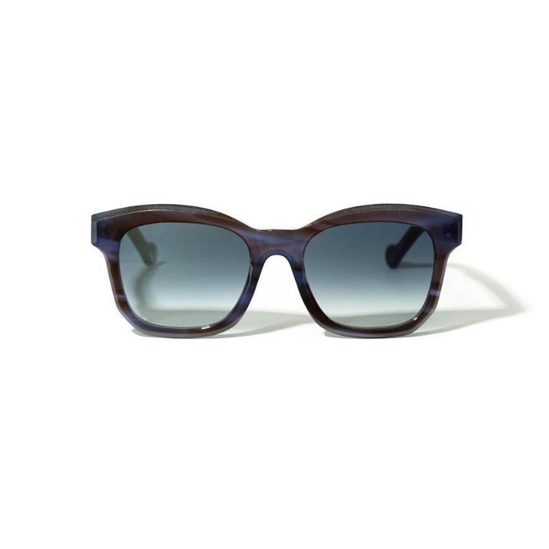 occhiale da sole moody mod will