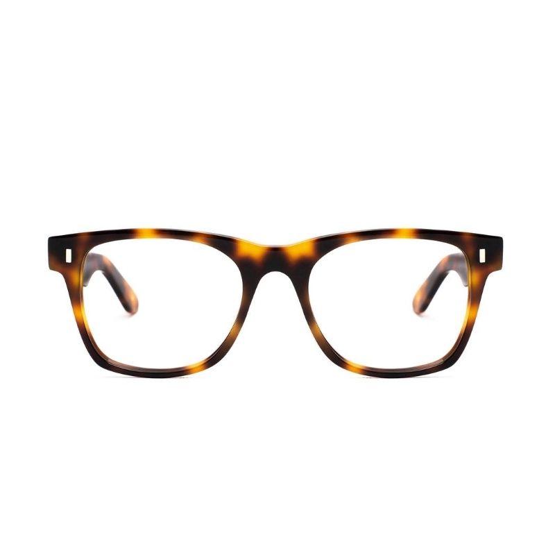 occhiale da vista lgr modello jambo colore tartaruga