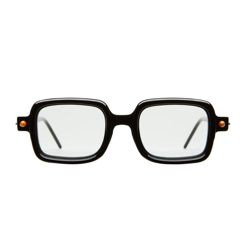 occhiale da sole kuboraum mask p2