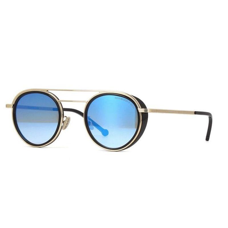 occhiale da sole cutler and gross modello 1270 colore 02