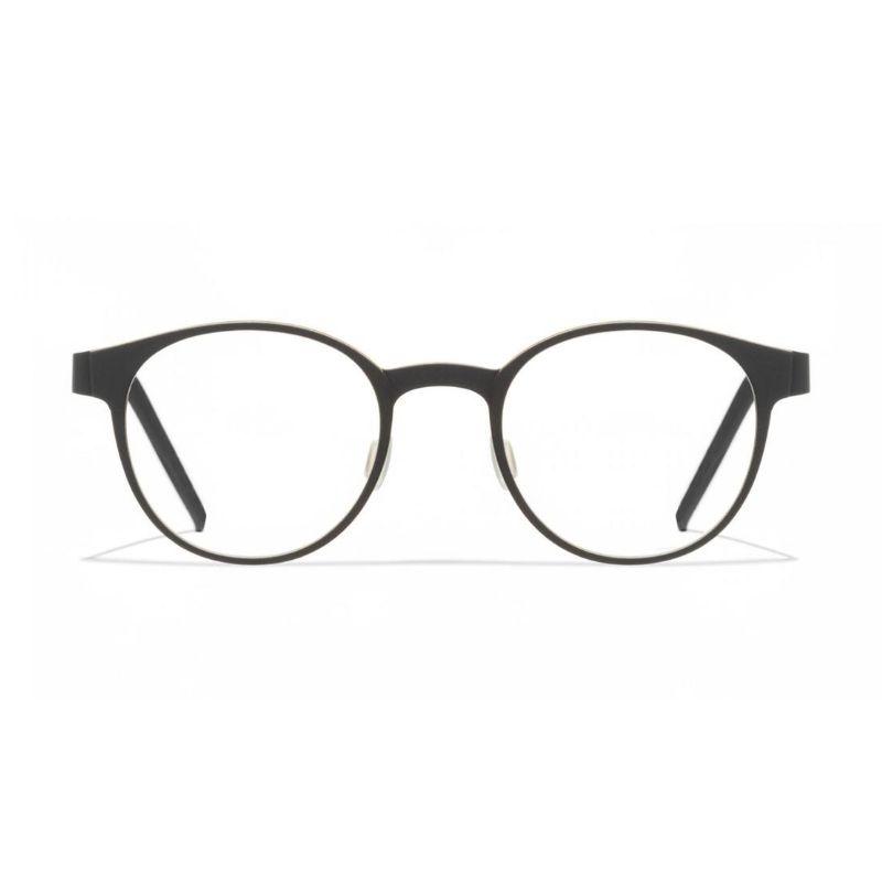 occhiale da vista blackfin modello key west