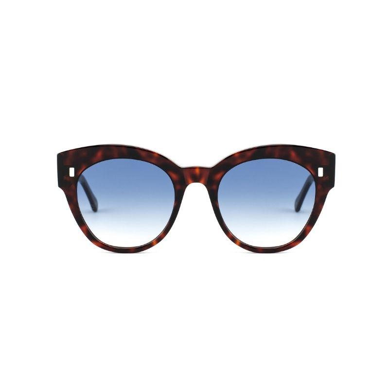 occhiale da sole lgr modello bouganville