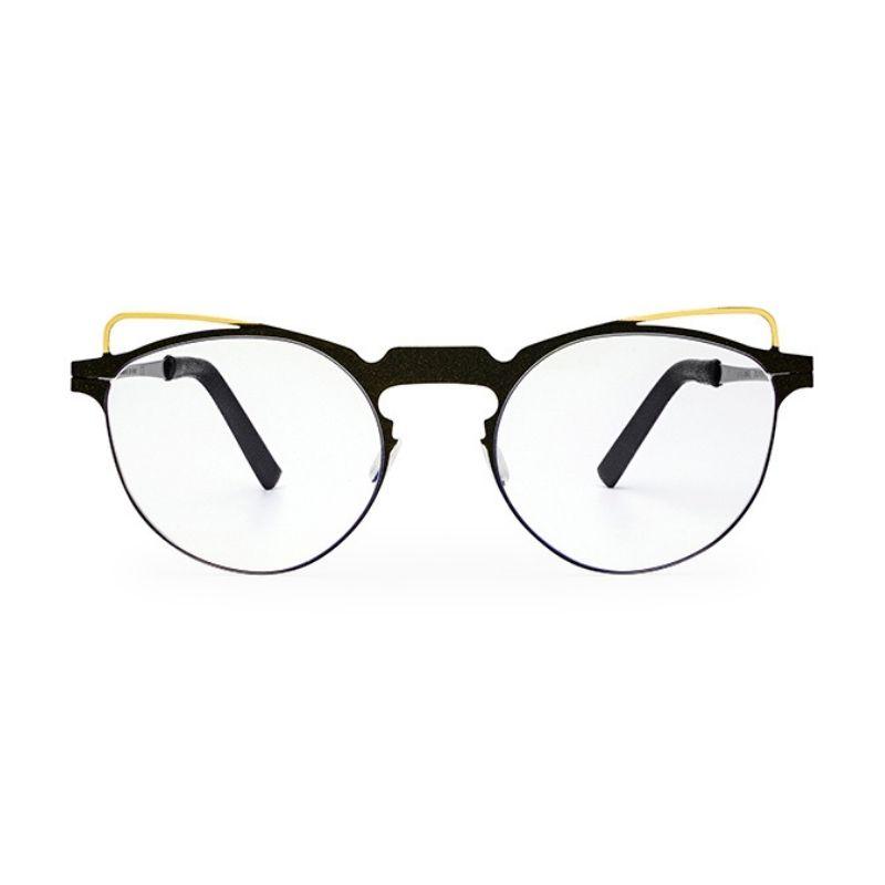 occhiale da vista pugnale modello elegante