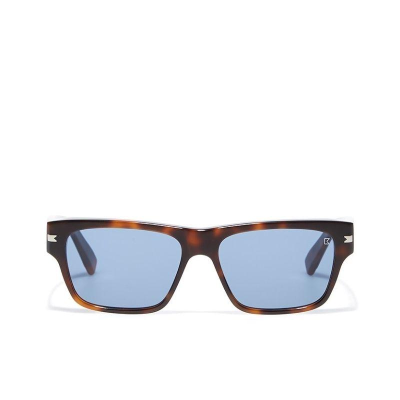 bob sdrunk occhiale da sole kermit tartaruga
